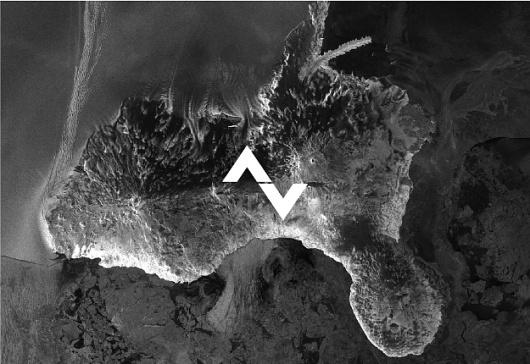 astronaut #white #antarctic #black #and #logo