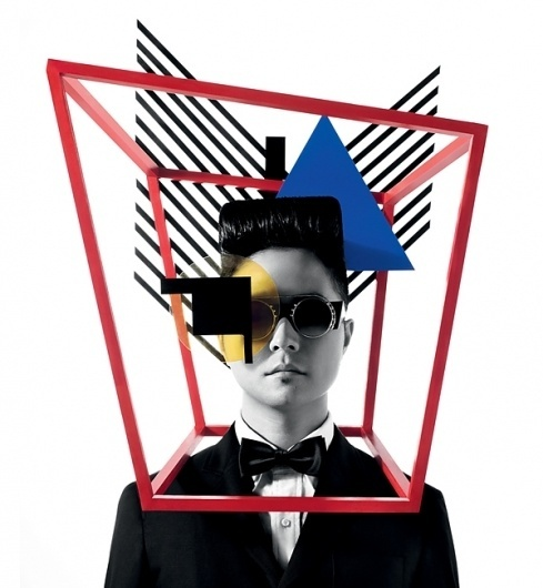 Verbal (m-flo) #cover #album #art #flo