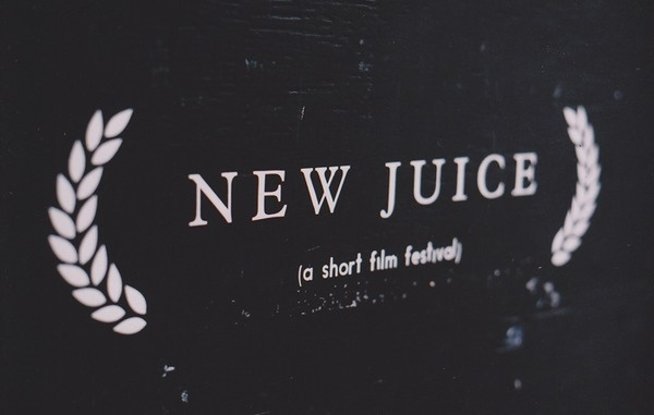 /projects/8 New Juice/3.png #logo #print #typography