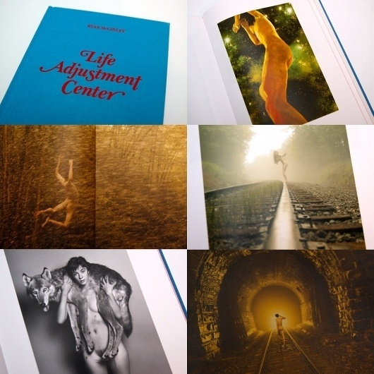 http://remember-paper.com/ #mcginley #ryan #center #print #remember #photography #adjustment #paper #life