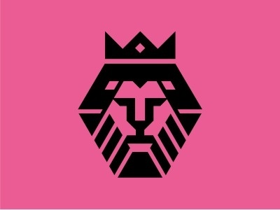 Dribbble - Grrr by Luke Bott #bott #luke