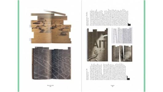 The Shelf Journal (The Shelf Company, 2011 – France)) – designers books #shelf #the #book #typography