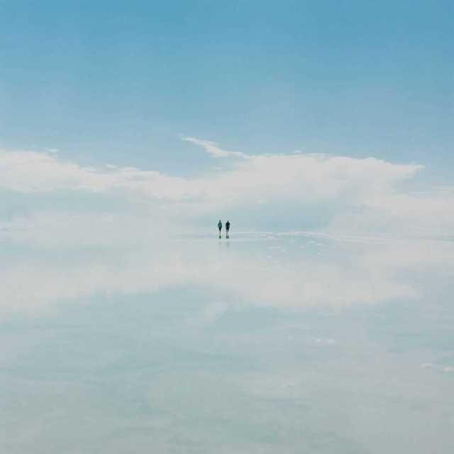 Photography by Asako Shimizu #inspiration #photography #art #fine