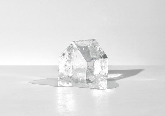 Best Awards - Alt Group. / Homestar #water #house #direction #art #ice