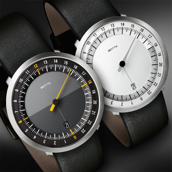 UNO 24 Watch #tech #flow #gadget #gift #ideas #cool