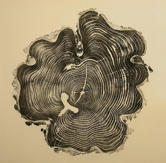 bryan_nash_gill_022.jpg (641×631) #woodcut #trunk