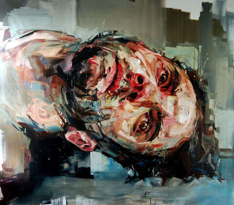 sp2_site.jpg #salgado #portrait #painting #andrew