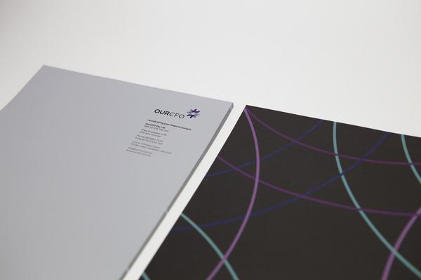 IMG_7908 #corporate #brand #letterhead #branding