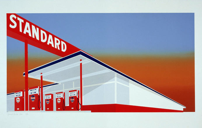 Archeus_Postmodern-Art-Southampton-Ed_Ruscha_red.jpg (1489×946)