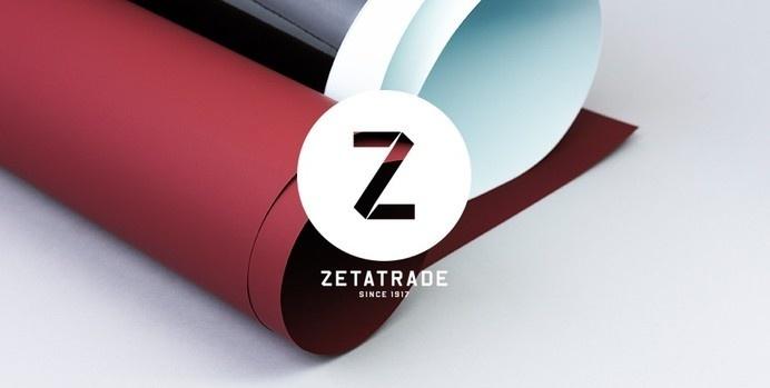 Logo #paper