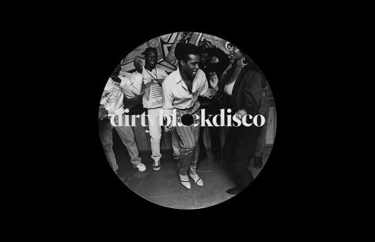 Butter #disco #dirtyblackdisco #dance #hole #black #record #vinyl #circle #dirty