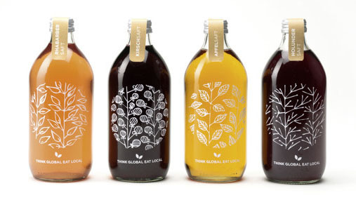 Beijing 8 #packaging #glass #etched #bottle