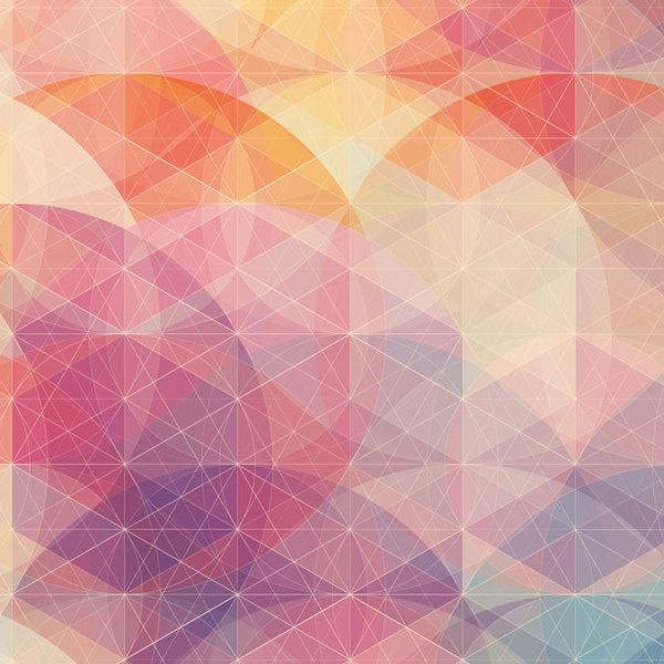 iPad Retina Wallpaper #patterns