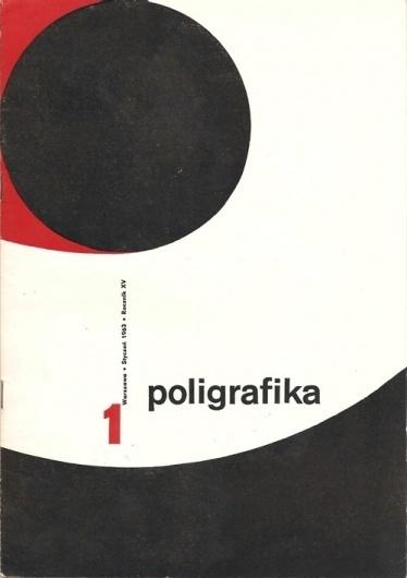 Без названия #print #vintage #poster
