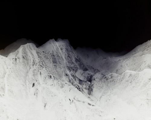 Adapt » Blog Archive » Dan Holdsworth #holdsworth #mountains #dan