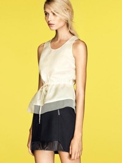 Merde! - Fashion photography #fashion