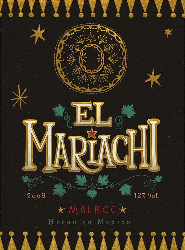 07_10_13_process_elmariachiwines_11.jpg #packaging #illustration #wine