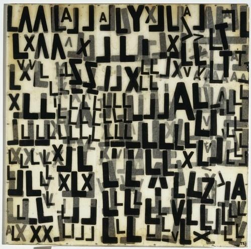 KORUT.Tumblr #art #typography