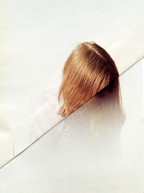 Eli Craven #photo #collage #art