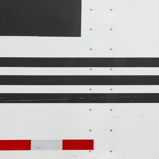 Abstruckt #truck #colour #pattern