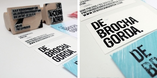 BOLD #design #typography