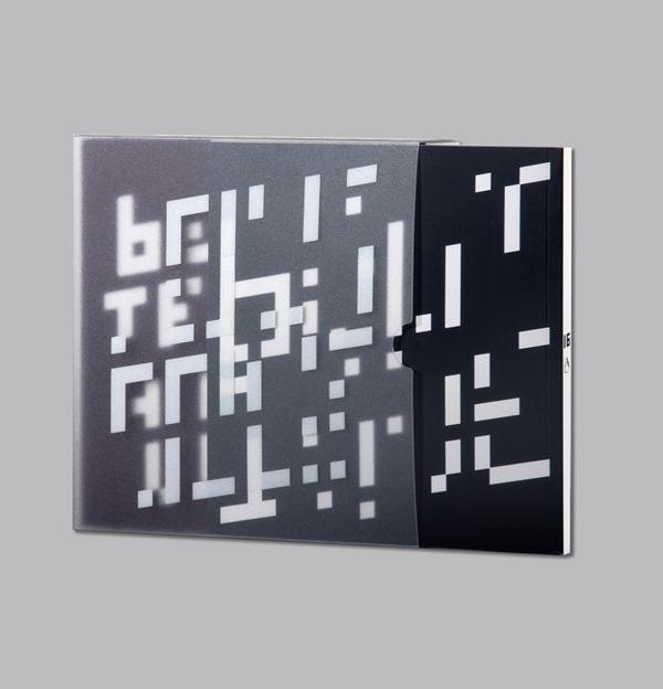 karlssonwilker BA Catalogs #clever #typography