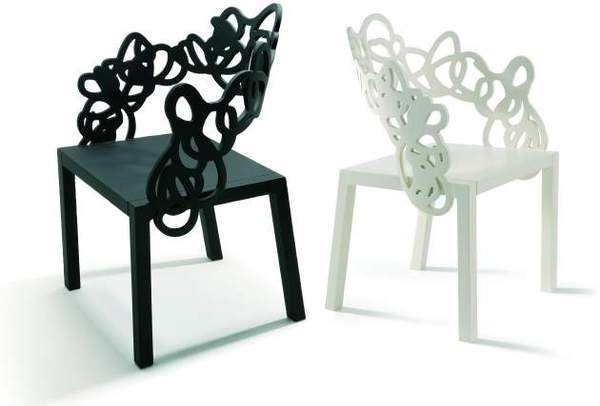 Inspiration The Desmos Armchair Styles #interior #design #decor #home #furniture #architecture