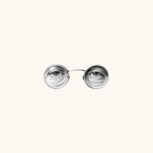 Category: Talents » Jonas Eriksson #glass #eye #illustration