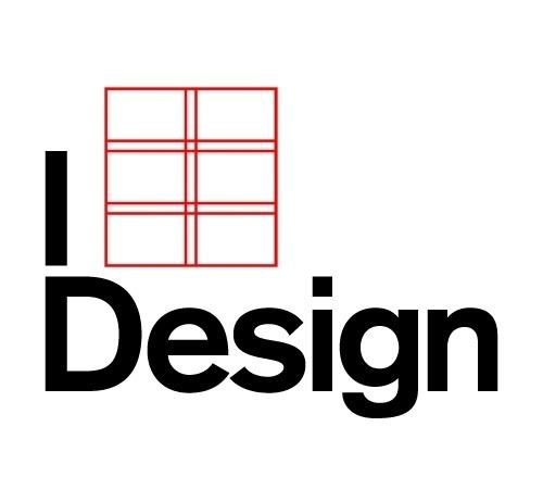 I Grid Design | Flickr - Photo Sharing! #grid #helvetica #swiss