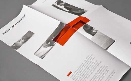 Heydays — Kibsgaard–Petersen #poster