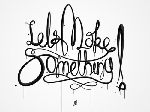 LMS #zealand #make #lms #something #lets #new