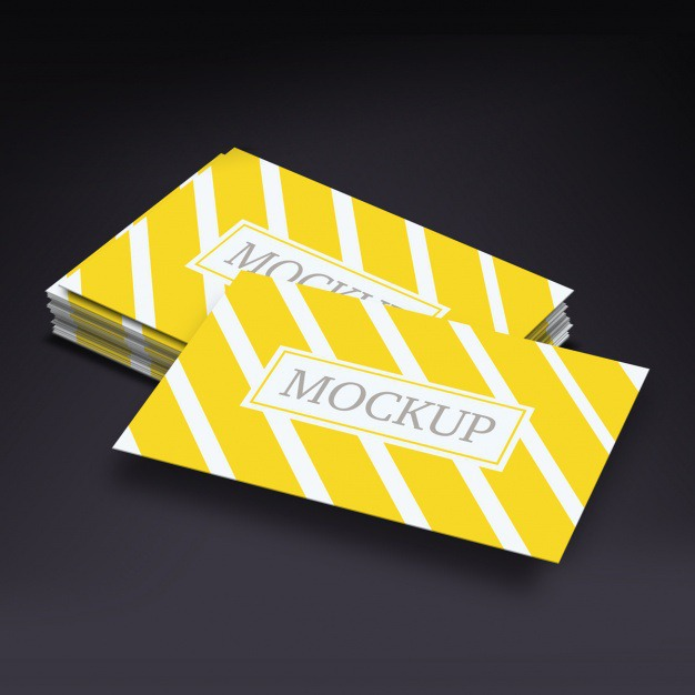 Business cards template Free Psd. See more inspiration related to Logo, Business card, Mockup, Business, Abstract, Card, Template, Office, Web, Presentation, Website, Stationery, Corporate, Mock up, Company, Abstract logo, Modern, Corporate identity, Cards, Templates, Identity, Website template, Identity card, Business logo, Company logo, Logo template, Mockups, Up, Web template, Realistic, Real, Web templates, Mock ups, Mock and Ups on Freepik.