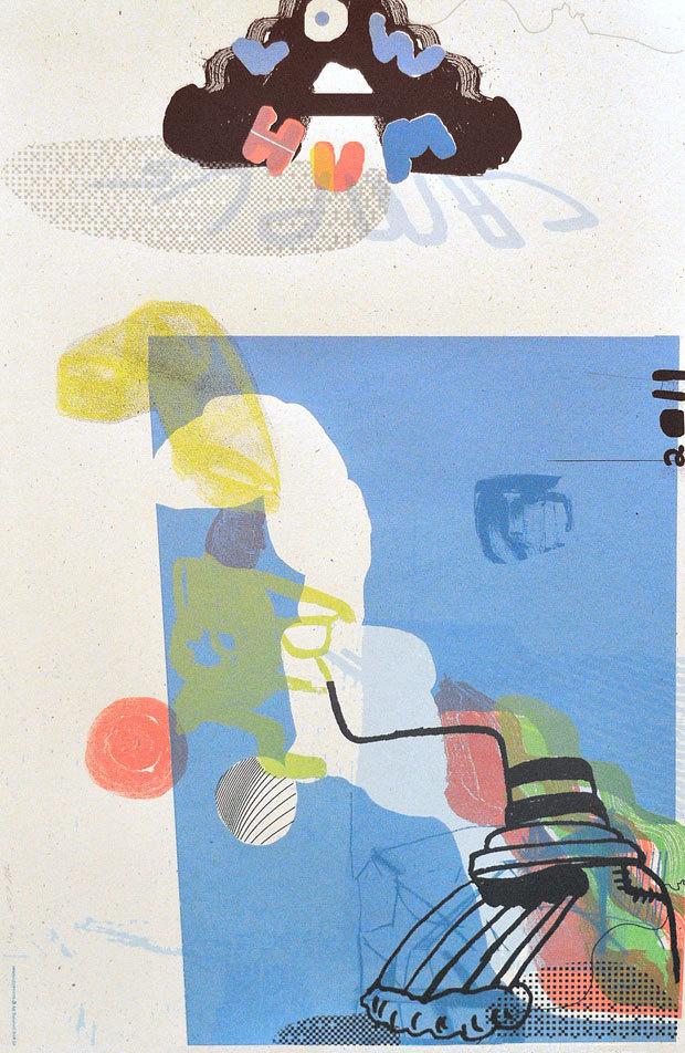 2011.p.alowhum #abstract #poster