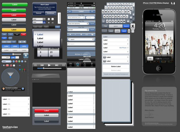 Smart phones user interface Free Psd. See more inspiration related to Phone, Iphone, Smartphone, Ui, User, Psd, Smart, Material, Navigation, Interface, Smart phone, User interface, Horizontal, Enter, Phones and Operating on Freepik.