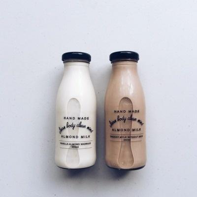 milk #packaging #milk