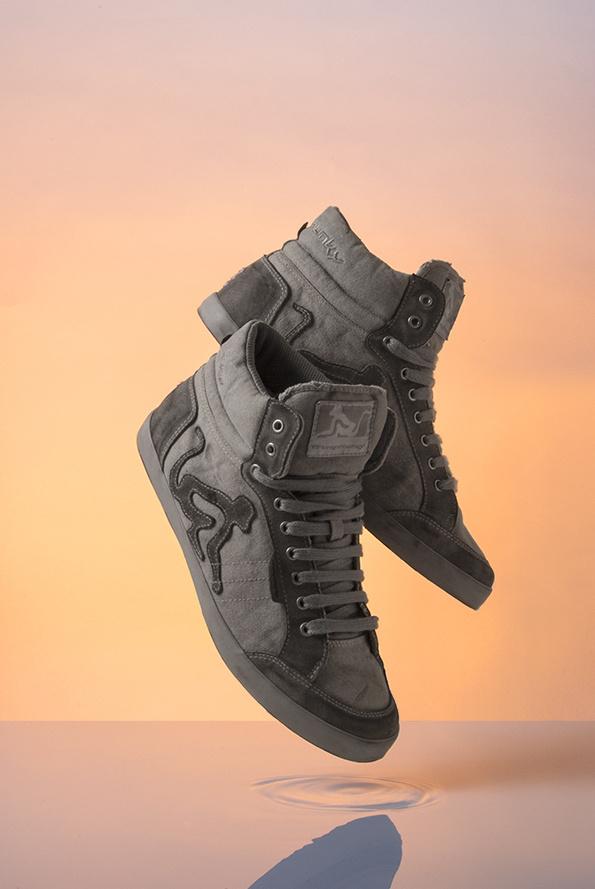 Drunknmunky Spring   Summer 2013 #urban #giada #wally #drunknmunky #design #sneakers #giglioli #ss13 #fashion #footwear