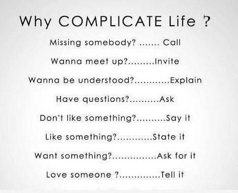 FFFFOUND!   Tumblr #wisdom #life