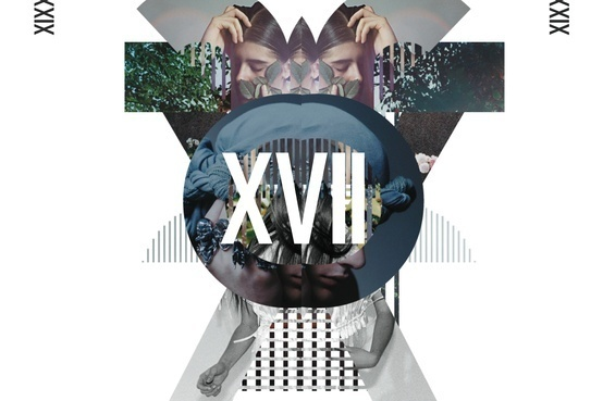 http://pinterest.com/desrosiersdzn/my-design/ #magasine #illustration