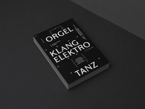Kasper Florio #type #poster