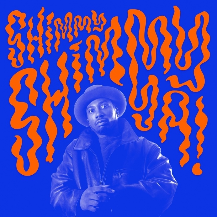 Typography, Rap #eric #lettering #marinovich