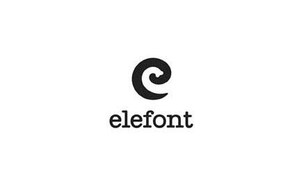 FFFFOUND! #logo #minimal