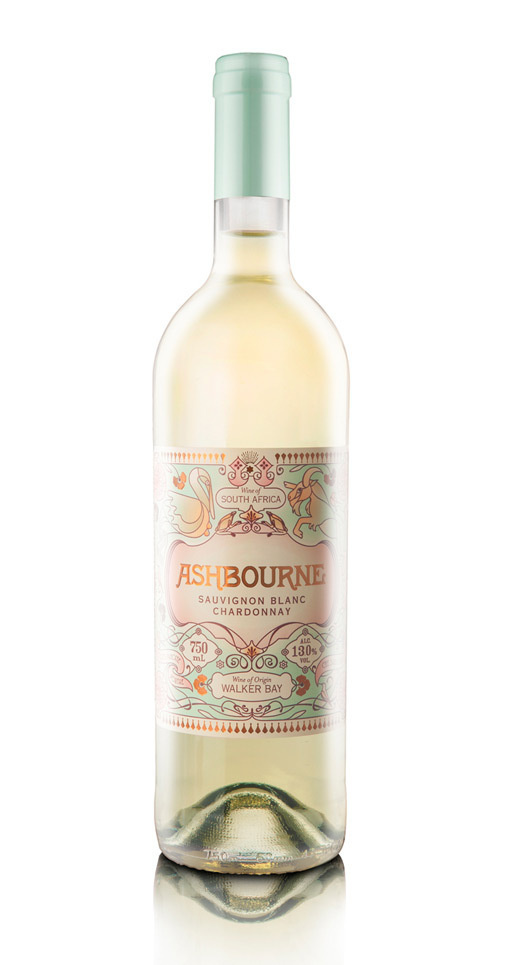pearlyyon_ashbourne_05 #packaging #light #wine