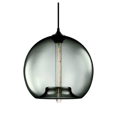 Merde! - Design (Stamen Pendant by Jeremy Pyles,... #lamp #design