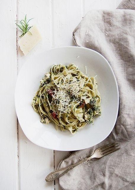 (22) Likes | Tumblr #food