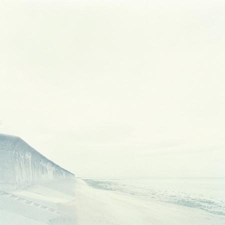 Things #landscape #pastel