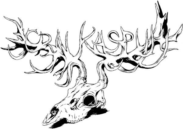 JÖRN KASPUHL - ILLUSTRATION #kaspuhl #jrn