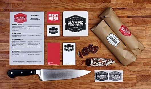 The Official Manufacturing Company on yay!everyday #packaging