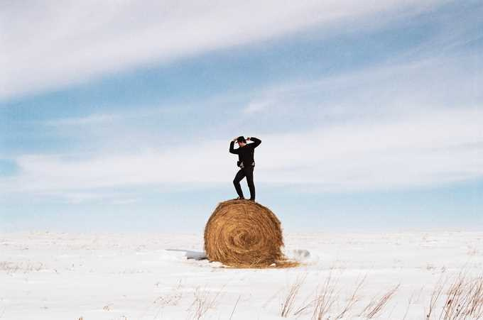 Travel Photography by Benjamin Giesbrecht #inspiration #photography #travel