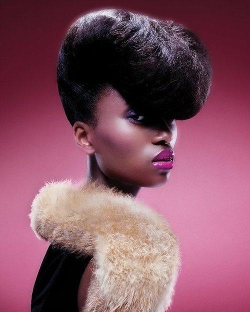 sara lindholm:Portrait #fashion