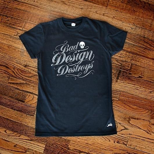 Shirt1.jpg (800×800) #destroys #black #shirt #wood #skull